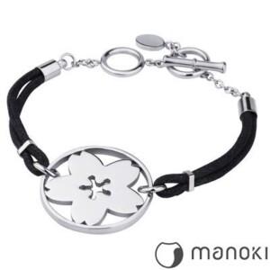 Manoki Bransoletka BA089