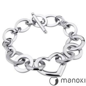 Manoki Bransoletka BA090