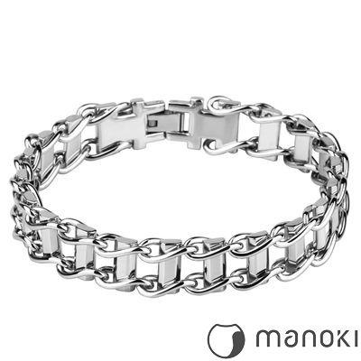 Manoki Bransoletka BA095 1