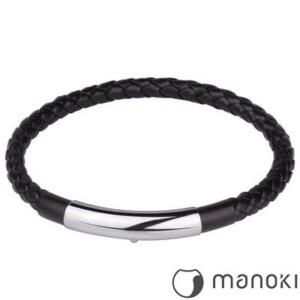 Manoki Bransoletka BA098