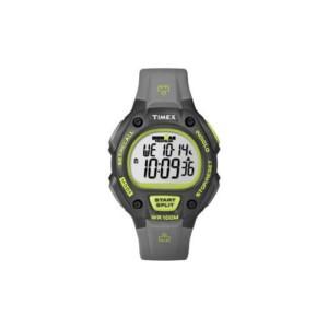 Timex Ironman T5K692