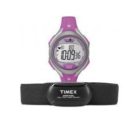 Timex Ironman T5K722