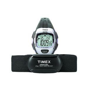 Timex Ironman T5K731