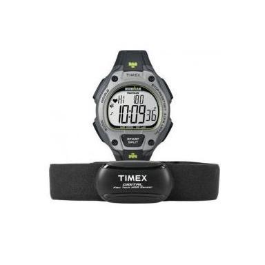 Timex Ironman T5K719 1