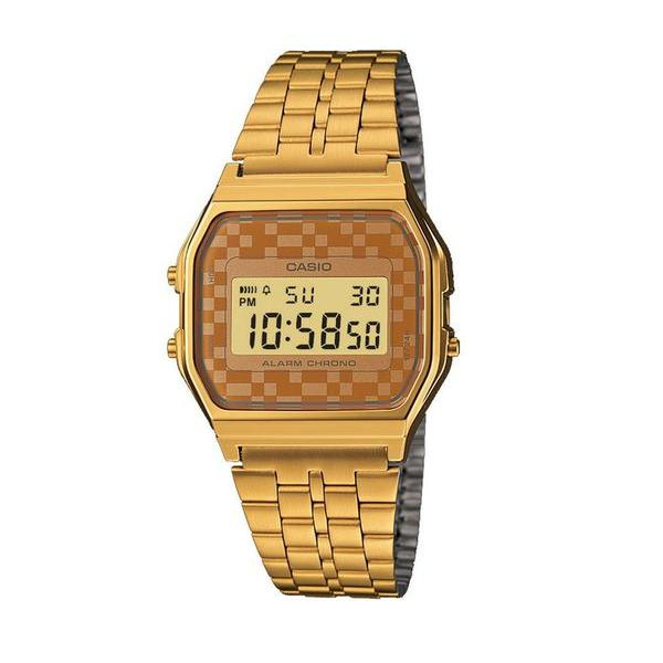 Casio Casio Collection A159WGEA9A 1