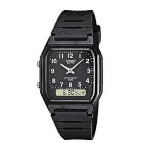 Casio Casio Collection AW48H1B
