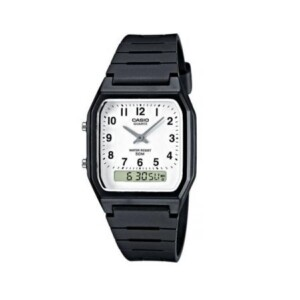 Casio Casio Collection AW48H7B