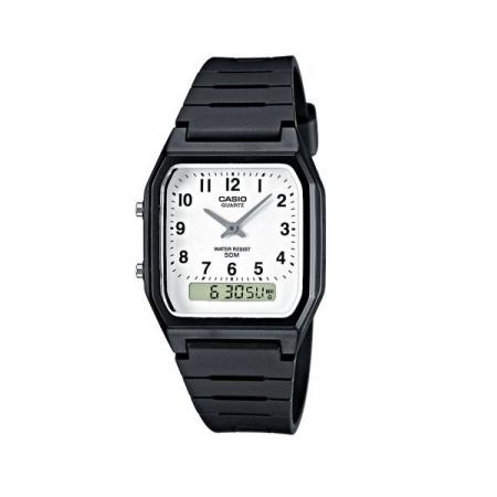 Casio Casio Collection AW48H7B 1