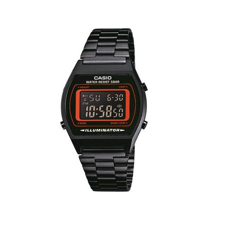 Casio Casio Collection B640WB4B 1