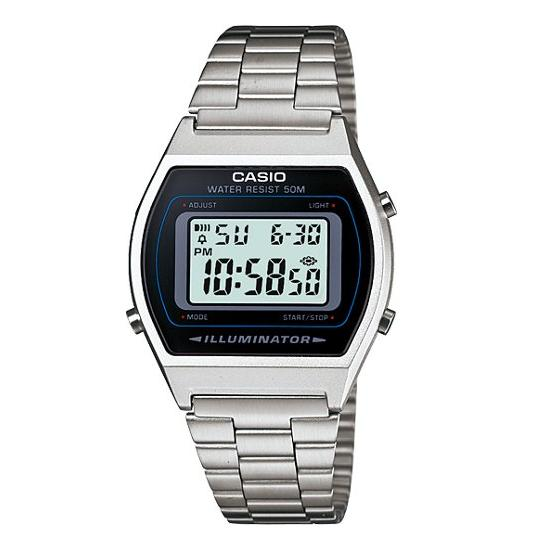 Casio Casio Collection B640WD1A 1