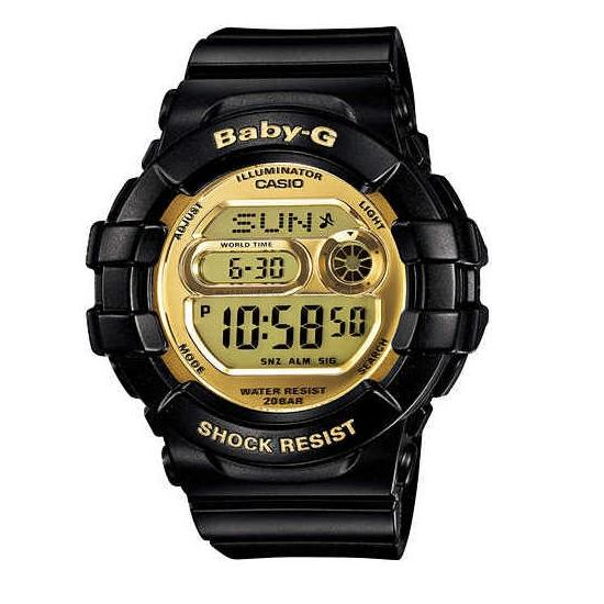 Casio BabyG BGD1411 1