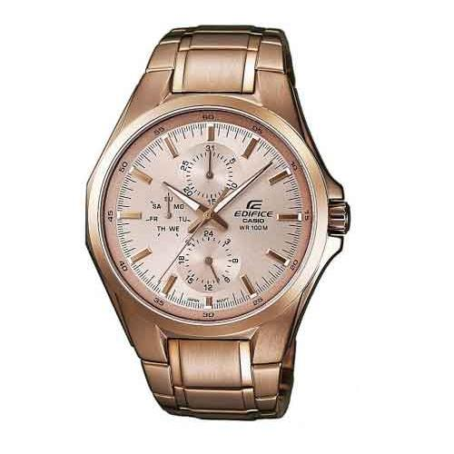 Casio Edifice EF339G9A 1