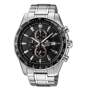 Casio Edifice EF547D1A1
