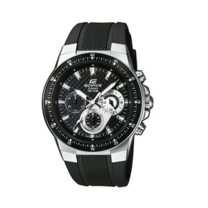 Casio Edifice EF5521A