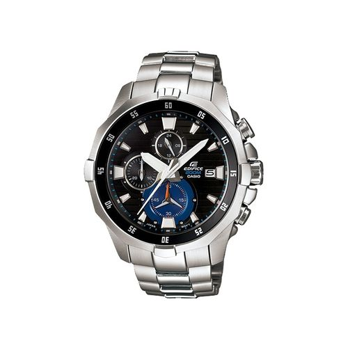 Casio Edifice EFM502D1A 1