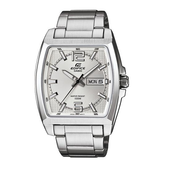 Casio Edifice EFR100D7A 1
