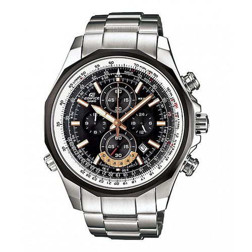 Casio Edifice EFR507D1A 1