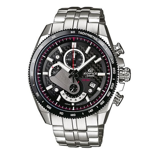 Casio Edifice EFR513SP1A 1