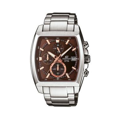 Casio Edifice EFR524D5A 1