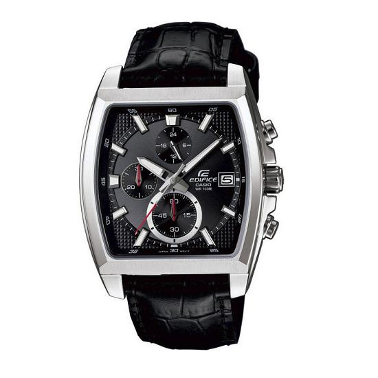 Casio Edifice EFR524L1A 1