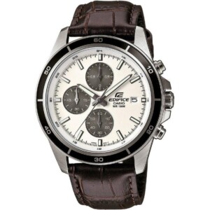 Casio Edifice EFR526L7A