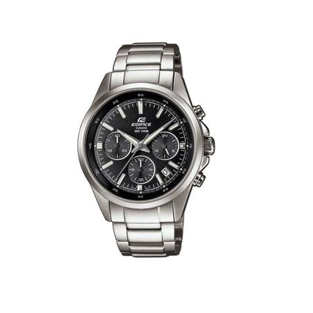 Casio Edifice EFR527D1A 1
