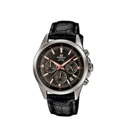 Casio Edifice EFR527L1A 1