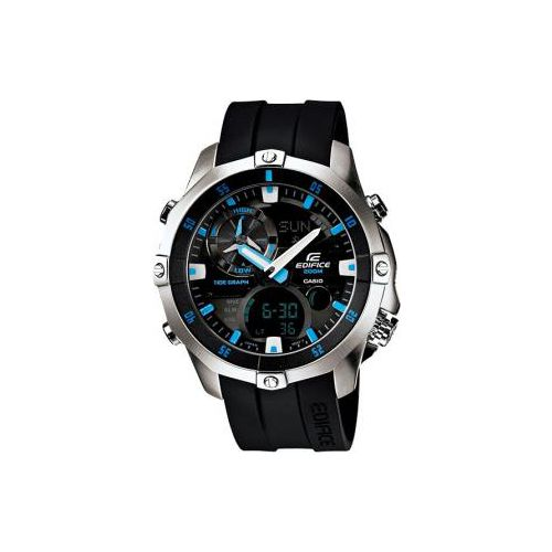 Casio Edifice EMA1001A 1