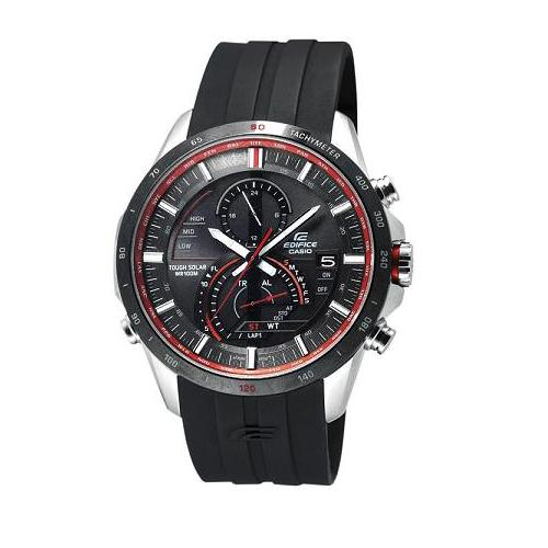 Casio Edifice EQSA500B1A1 1