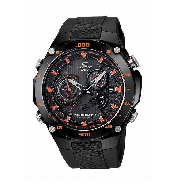 Casio Edifice EQWM1100C1A 1