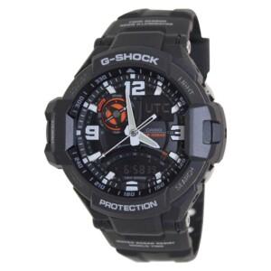 Casio GShock GA10001A