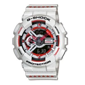 Casio GShock GA110EH8A