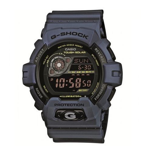 Casio GShock GR8900NV2 1