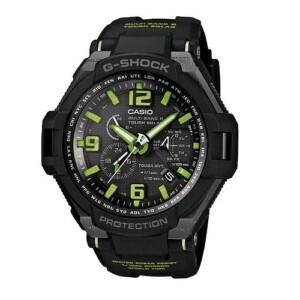 Casio GShock GW40001A3