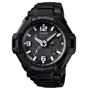 Casio GShock GW4000D1A