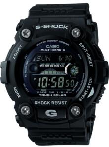 Casio GShock GW7900B1