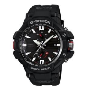 Casio GShock GWA10001A