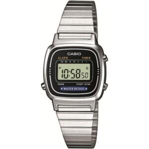 Casio Casio Collection LA670WEA1