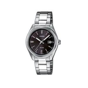 Casio Casio Collection LTP1302D1A1