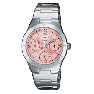 Casio Casio Collection LTP2069D4A