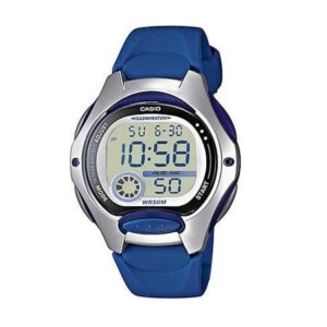 Casio Casio Collection LW2002A