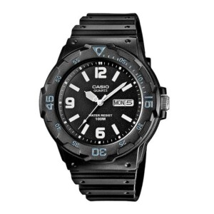 Casio Casio Collection MRW200H1B2