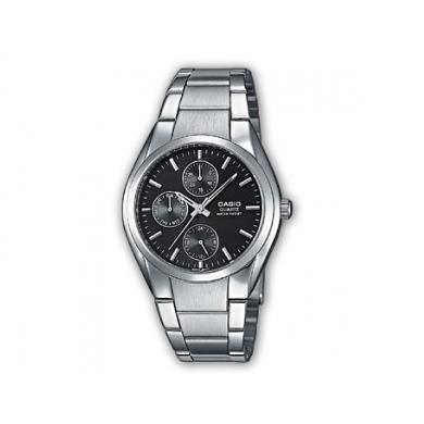 Casio Casio Collection MTP1191A1A 1