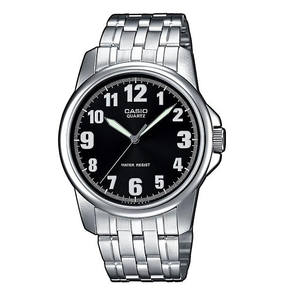 Casio Casio Collection MTP1260D1B 1