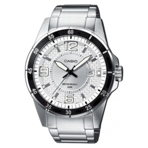 Casio Casio Collection MTP1291D7A