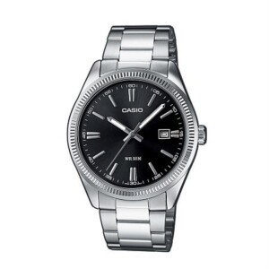 Casio Casio Collection MTP1302D1A1