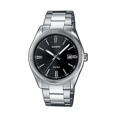 Casio Casio Collection MTP1302D1A1 1