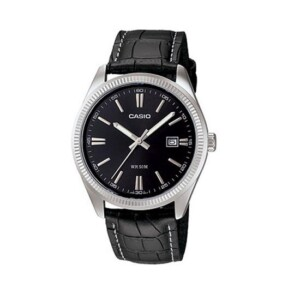 Casio Casio Collection MTP1302L1A