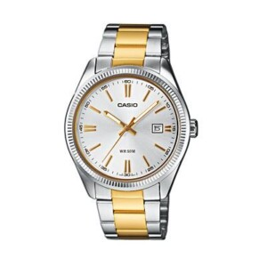 Casio Casio Collection MTP1302SG7A