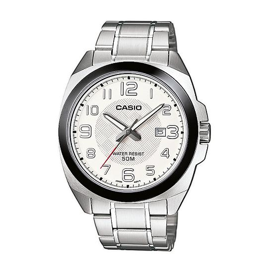 Casio Casio Collection MTP1340D7A 1